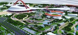 Bán nhanh lô đất đường Đỗ Xuân Hợp, quận 9, bao giá thị trường chỉ 53 tr/m2- LH 0909368111