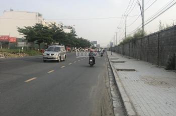 Bán lô đất biệt thự đường Đỗ Xuân Hợp, Q9, giá tốt nhất, 0909368111