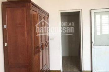 Cần bán gấp căn hộ 57m2 có 2 phòng ngủ chung Dương Nội giá 950 triệu