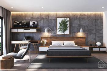 Bán căn chung cư cao cấp Opal Boulevard. Diện tích 73m2 chênh lệch thấp chỉ 50 triệu
