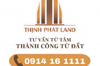 Bán lô đất lớn xây khách sạn đường Bãi Dương, vị trí đẹp, giá tốt. LH: 0914161111 Ngọc