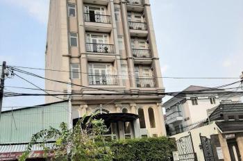Cần tiền bán gấp nhà mặt tiền Quốc Hương, p. Thảo Điền Quận 2, 10x29m, 46 tỷ, LH 0908926661 Thuỷ