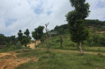 Cần bán 5900m2 đất view nhìn sang Điền Viên Thôn, giá vô cùng hấp dẫn tại xã Yên Bài, Ba Vì, HN