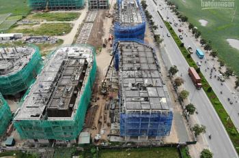 Cơ hội đầu tư dự án Kiến Hưng Luxury giá gốc từ chủ đầu tư. LH Ms Xoan 0969.888.561