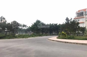 Đất nền ngay TX, Thuận An chưa bao giờ hết hot, chỉ với 21 triệu/m2, có sổ, TC 100%, LH 0937379453