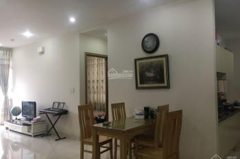 Bán căn hộ Ngọc Lan Phú Thuận, Quận 7, DT 97m2, 2PN, 2WC, giá chỉ 2.2 tỷ. LH 0938 143 661