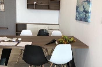 Cho thuê căn hộ One 18 3PN, full đồ 14tr/th, 0818716856