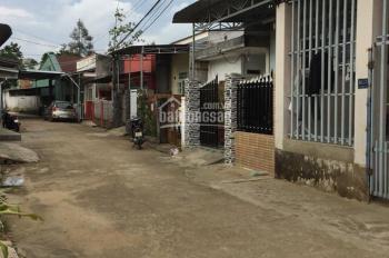 Đất nhà cần bán gấp để đi định cư, ngay Vincom Bảo Lộc, 900 triệu full thổ cư