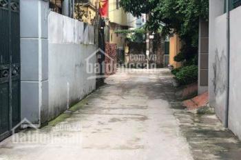 Cần bán nhà 2 tầng mới xây 87m2 tại Hoàng Long, Đặng Xá, Gia Lâm, ngõ ô tô vào. LH: 0394408531