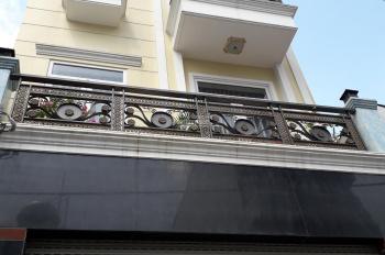 Chính chủ cần bán nhà Phạm Văn Chiêu, P. 9, Gò Vấp, LH: 0902608026 anh Nghĩa