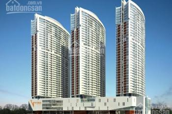 Chính chủ bán gấp căn hộ chung cư V2 Victoria Văn Phú, DT 116m2, ĐN, giá 16tr/m2