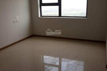 Bán căn 2 phòng ngủ, S=62m2 chung cư HH2 Xuân Mai Complex Hà Đông