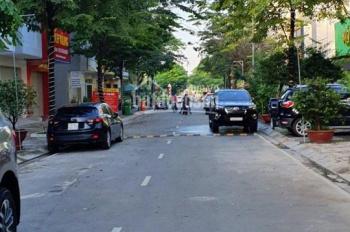 Cho thuê nhà phố KDC Him Lam Phú Đông 95m2 1 trệt 2 lầu, nhà mới đẹp, tiện ích đầy đủ