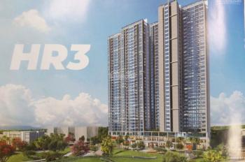 Nhận giữ chổ toà tháp cuối cùng (HR3) của dự án Eco Green Sài Gòn 55tr/m2 . LH Phú Quí 0772227735