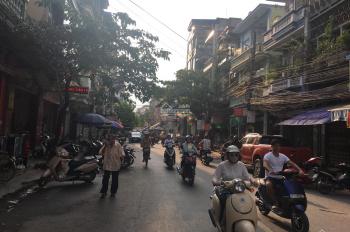 Bán nhanh căn nhà 75m2 x 3 tầng mặt đường Trần Văn Lan - Hải An - HP, giá 2,9 tỷ. 0936 776 882