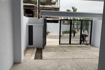 Chính chủ bán liền kề Đông Nam ST5, trả chậm 24 tháng, gần công viên, vị trí đẹp. LH 0948236555