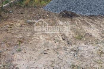 Thanh lý lô đất MT Bình Nhâm 48- Thuận An,TC 100%, SHR, XDTD, 1tỷ 600/100m2,LH: 0708547618 Duy