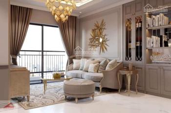 Chính chủ cần cho thuê căn hộ chung cư 102m2, 3PN Green Stars full nội thất 11tr/th, LH 0836291018