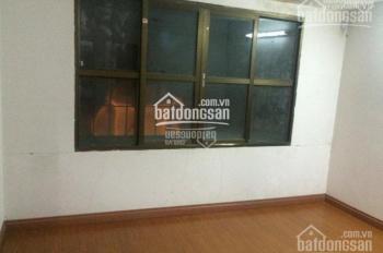 Chính chủ bán nhà tập thể A2 phố Vĩnh Hồ, Đống Đa, HN, giá 1,4 tỷ: Liên hệ 0915.577.455