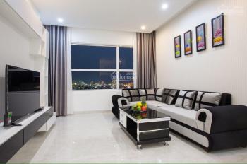 Bán gấp căn hộ Sunrise City North, 2PN 2WC, 77m2 view hồ bơi, full nội thất giá 3,6tỷ LH 0938006879
