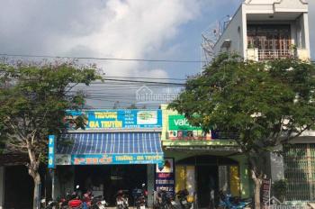 Bán nhà mặt tiền đại lộ Nguyễn Tất Thành
