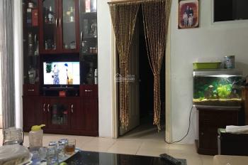Bán căn hộ 66m2 Xa La: 2 phòng ngủ, 2 wc, giá 890tr