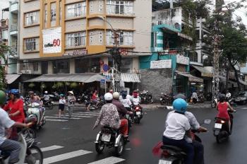Cho thuê 3 căn nhà liền kề ngay Góc Gò Dầu gần Tân Sơn Nhì, Quận Tân Phú. Ngay khúc kinh doanh sầm