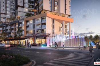 Chỉ 5% sở hữu ngay CH Diamond Alnata Plus không gian an cư mơ ước tại Celadon City. LH: 0931828547