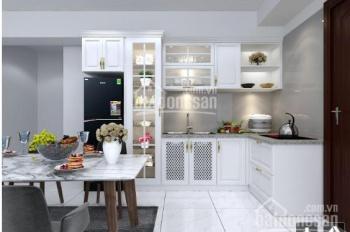 Cho thuê các căn hộ Đảo Kim Cương, 1PN 2PN 3PN giá tốt lắm, từ 14tr. LH 0908201611