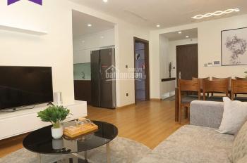 Bán căn hộ cách Anland Nam Cường 200m - Giá 1,9 tỷ 90m2 - Hỗ trợ vay lãi suất 0% trong 2 năm