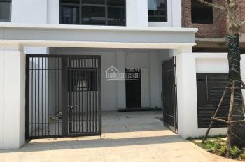 Bán suất ngoại giao liền kề ST5 Dahlia Homes Gamuda 90m2 (6x15) vào trực tiếp HĐMB gọi 098 248 6603