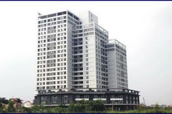 Bán chung cư Vườn Đào, Tây Hồ, Hà Nội - Giá chỉ 26 triệu/m2, căn 4 phòng ngủ