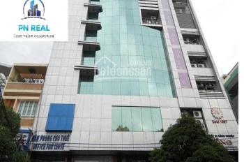 Cho thuê văn phòng Quận Tân Bình, Xuân Hồng - DT 40m2, giá 10tr/th, LH 0971079192