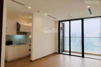 Chính chủ bán căn hộ 2PN chung cư Vinhomes Skylake, nội thất cơ bản, giá 2.750 tỷ, bao phí