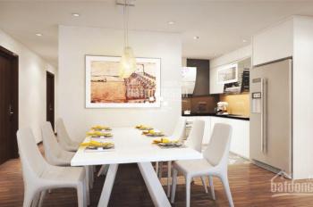 Chung cư ngay phố cổ giá cực hấp dẫn chỉ hơn 30tr/m2 có ngay căn hộ cao cấp từ xây dựng đến dịch vụ