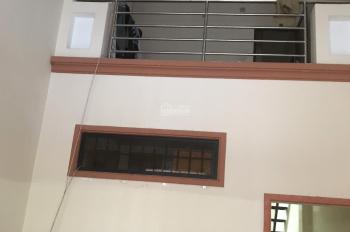 Cần bán nhà hẻm 102 Huỳnh Tấn Phát gần khu chế xuất Tân Thuận giá 3 tỷ, nhà cực đẹp. SHR