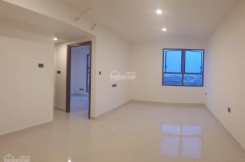 Cho thuê officetel Saigon Royal, 49m2, có 1 phòng ngủ riêng, giá 15 triệu. LH 0906.378.770