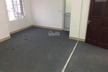 Cho thuê văn phòng Lê Đức Thọ, diện tích 60m2, giá 9tr/tháng.Liên hệ 0355937436
