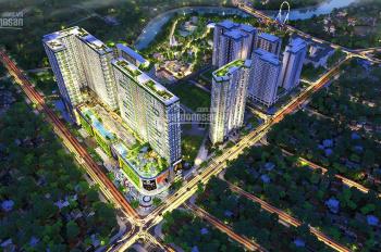 Chính chủ cần bán các căn dự án Topaz Elite quận 8, căn 2 - 3PN giá tốt. LH: 0966.901.941