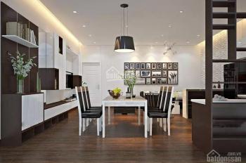 Kẹt tiền cần bán Richmond City, officetel (38m2, 52m2) giá thấp nhất thị trường. 090.167.1233