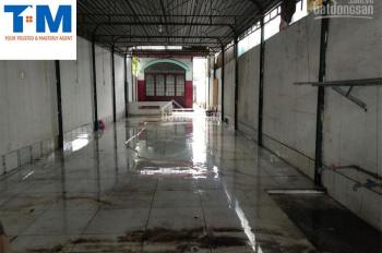 Cho thuê nhà mặt đường Đồng Khởi, 200m2, 12tr/tháng, LH: 08 1203 7777 Mr Dương