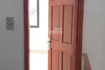Chính chủ cần bán gấp nhà đẹp mặt tiền KD số 55B đường số 7, p Hiệp Bình Phước, TĐ 4.65tỷ HH 50tr