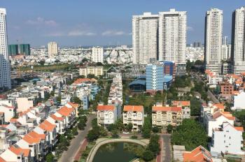 Chính chủ tôi cần bán đất nền KDC Him Lam Kênh Tẻ, 5x20m MT đường Số 5-14m giá 126 triệu/m2