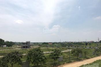 Bán đất Cẩm Đình, Phúc Thọ, Hà Nội