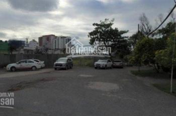 Bán đất MT Nguyễn Thị Búp gần Hiệp Thành City, DT 5x20m, 17tr/m2, SHR, thổ cư 100%, gọi 0947165479