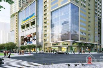CC cần bán gấp căn hộ Gold Coast 1PN, tầng cao, view biển, giá chỉ 2,15 tỷ tặng ngay máy lạnh