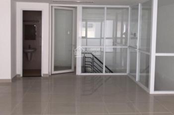 Bán gấp shophouse chung cư 8X Trường Chinh, Q.12, 77 m2