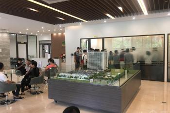 Bán căn hộ 140m2 căn góc 4PN 3WC cho đại gia đình, 4,4 tỷ/căn, 33 triệu/m², tặng 3 năm phí DV