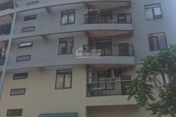 Bán căn hộ Sài Đồng Lake view mặt đường Huỳnh Văn Nghệ, nhận nhà mới ở luôn, giá 18tr/m2