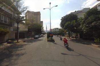 Đất nền sổ đỏ MT Man Thiện, p. Tăng Nhơn Phú A, Q9 đối diện chung cư C4. DT 90m2, SHR 0934425951